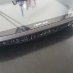 TomTom Go 5100 2 150x150 Test: Nawigacja TomTom Go 5100