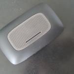 TomTom Go 5100 3 150x150 Test: Nawigacja TomTom Go 5100