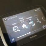 TomTom Go 5100 5 150x150 Test: Nawigacja TomTom Go 5100