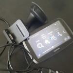 TomTom Go 5100 6 150x150 Test: Nawigacja TomTom Go 5100