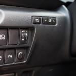 lexus rc 300 h 10 150x150 Lexus RC300H   sportowa hybryda