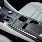 lexus rc 300 h 14 150x150 Lexus RC300H   sportowa hybryda