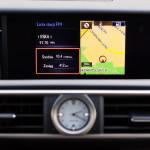 lexus rc 300 h 18 150x150 Lexus RC300H   sportowa hybryda