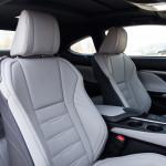 lexus rc 300 h 20 150x150 Lexus RC300H   sportowa hybryda