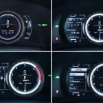 lexus rc 300 h 21 150x150 Lexus RC300H   sportowa hybryda