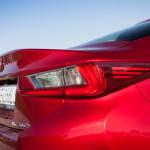 lexus rc 300 h 27 150x150 Lexus RC300H   sportowa hybryda