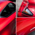 lexus rc 300 h 3 150x150 Lexus RC300H   sportowa hybryda