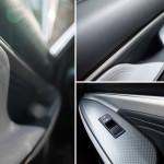 lexus rc 300 h 4 150x150 Lexus RC300H   sportowa hybryda