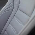 lexus rc 300 h 7 150x150 Lexus RC300H   sportowa hybryda