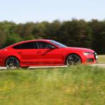 15a 150x150 Test: Audi RS7 Performance   osiem i pół godziny, pięćset dziesięć minut
