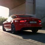 18a 150x150 Test: Audi RS7 Performance   osiem i pół godziny, pięćset dziesięć minut