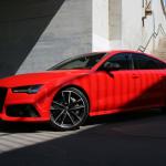 20a 150x150 Test: Audi RS7 Performance   osiem i pół godziny, pięćset dziesięć minut
