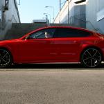 22 150x150 Test: Audi RS7 Performance   osiem i pół godziny, pięćset dziesięć minut