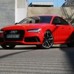 23a 150x150 Test: Audi RS7 Performance   osiem i pół godziny, pięćset dziesięć minut