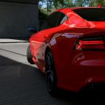 24a 150x150 Test: Audi RS7 Performance   osiem i pół godziny, pięćset dziesięć minut