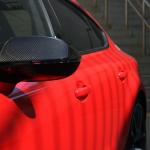 27 150x150 Test: Audi RS7 Performance   osiem i pół godziny, pięćset dziesięć minut