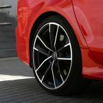 30b 150x150 Test: Audi RS7 Performance   osiem i pół godziny, pięćset dziesięć minut