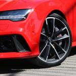31b 150x150 Test: Audi RS7 Performance   osiem i pół godziny, pięćset dziesięć minut