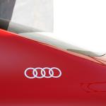 32b 150x150 Test: Audi RS7 Performance   osiem i pół godziny, pięćset dziesięć minut