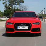 33 150x150 Test: Audi RS7 Performance   osiem i pół godziny, pięćset dziesięć minut