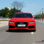 34a 150x150 Test: Audi RS7 Performance   osiem i pół godziny, pięćset dziesięć minut