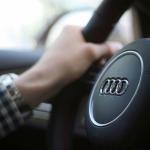 35a 150x150 Test: Audi RS7 Performance   osiem i pół godziny, pięćset dziesięć minut