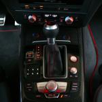 39a 150x150 Test: Audi RS7 Performance   osiem i pół godziny, pięćset dziesięć minut