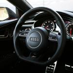 41a 150x150 Test: Audi RS7 Performance   osiem i pół godziny, pięćset dziesięć minut