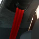 48a 150x150 Test: Audi RS7 Performance   osiem i pół godziny, pięćset dziesięć minut