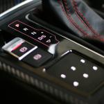 49a 150x150 Test: Audi RS7 Performance   osiem i pół godziny, pięćset dziesięć minut