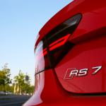 52b 150x150 Test: Audi RS7 Performance   osiem i pół godziny, pięćset dziesięć minut