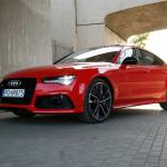 53a 150x150 Test: Audi RS7 Performance   osiem i pół godziny, pięćset dziesięć minut