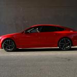 54a 150x150 Test: Audi RS7 Performance   osiem i pół godziny, pięćset dziesięć minut