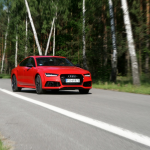 56a 150x150 Test: Audi RS7 Performance   osiem i pół godziny, pięćset dziesięć minut