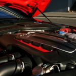 57 150x150 Test: Audi RS7 Performance   osiem i pół godziny, pięćset dziesięć minut
