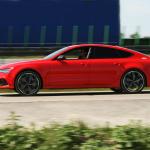 9c 150x150 Test: Audi RS7 Performance   osiem i pół godziny, pięćset dziesięć minut