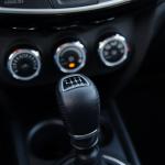 ASX 10 150x150 Test: Mitsubishi ASX 1.6 DiD 4WD   nie rzuca się w oczy