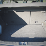ASX 15 150x150 Test: Mitsubishi ASX 1.6 DiD 4WD   nie rzuca się w oczy