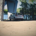 ASX 18 150x150 Test: Mitsubishi ASX 1.6 DiD 4WD   nie rzuca się w oczy