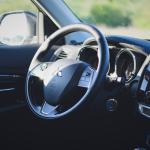 ASX 6 150x150 Test: Mitsubishi ASX 1.6 DiD 4WD   nie rzuca się w oczy