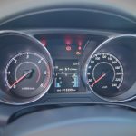 ASX 7 150x150 Test: Mitsubishi ASX 1.6 DiD 4WD   nie rzuca się w oczy