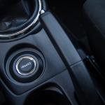 ASX 9 150x150 Test: Mitsubishi ASX 1.6 DiD 4WD   nie rzuca się w oczy