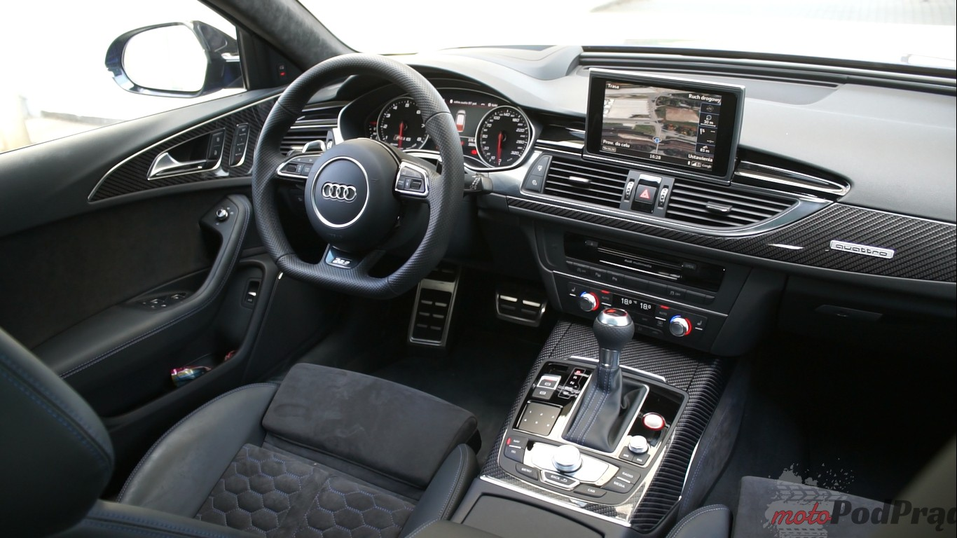 Audi Rs6 Avant Performance (25)