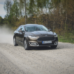 DSC 0011 150x150 Test: Ford Mondeo Vignale 2.0 TDCi 210 KM   premium?