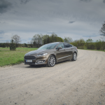 DSC 0013 150x150 Test: Ford Mondeo Vignale 2.0 TDCi 210 KM   premium?