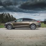 DSC 0014 150x150 Test: Ford Mondeo Vignale 2.0 TDCi 210 KM   premium?