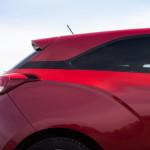 Hyundai i20 coupe 10 150x150 Test: Hyundai i20 Coupe   ładny mieszczuch