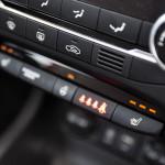 Hyundai i20 coupe 12 150x150 Test: Hyundai i20 Coupe   ładny mieszczuch