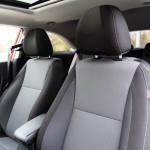 Hyundai i20 coupe 15 150x150 Test: Hyundai i20 Coupe   ładny mieszczuch