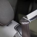 Hyundai i20 coupe 16 150x150 Test: Hyundai i20 Coupe   ładny mieszczuch